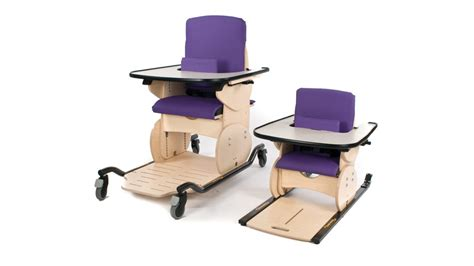 hardock chair for children with special needs
