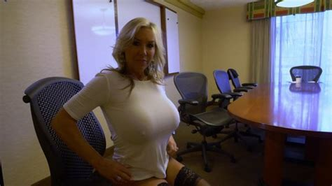 Dead Links Jerkoff Instuctions Virtual Sex Milf Mom