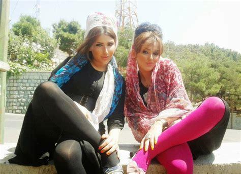 سکسی ایرانی On Twitter عکس از دوتا داف کوس تنگ و جیگر