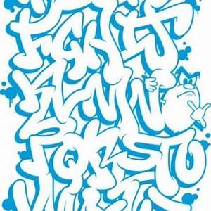 17 Best images about Graffiti alphabet on Pinterest ...