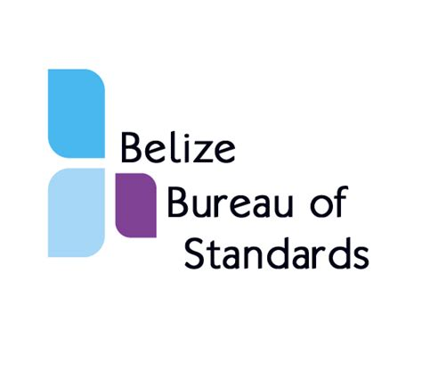 bureau of standards convictions supplies regulations caribbean press