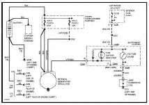 Dodge Neon System Wiring Diagrams Download Free