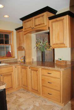 kitchen cabinet crown molding ideas ez pocket door system pocket door slide appliance garage and pocket doors