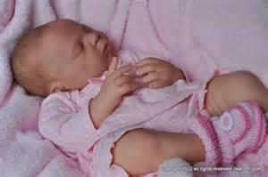 Cheap Reborn Baby Girls