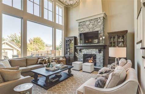 extravagant living rooms  top interior designers
