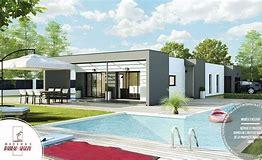HD wallpapers constructeur maison moderne bordeaux android7mobile9.cf
