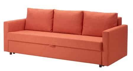 canape convertible pas cher ikea le top  topdecopro