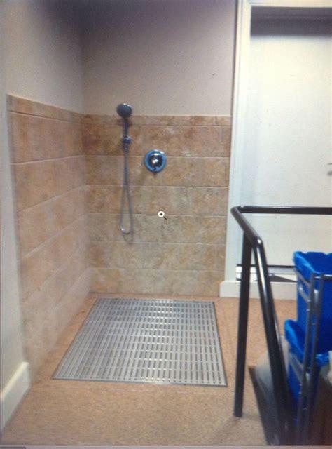 dog shower  garage dog rooms dog shower dog washing