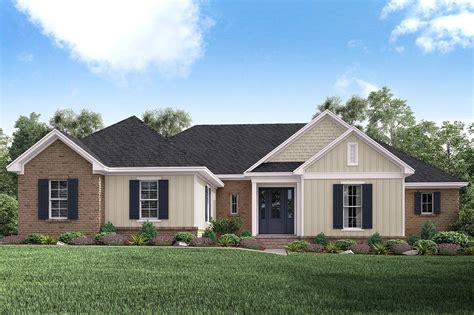 spruce house plan traditional house plans ranch house plans bungalow house plans