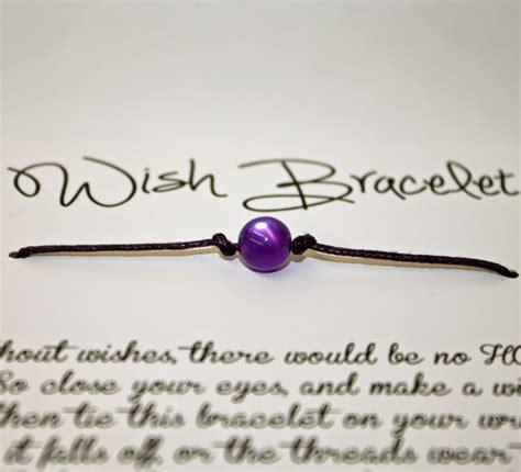 ways    bracelets guide patterns