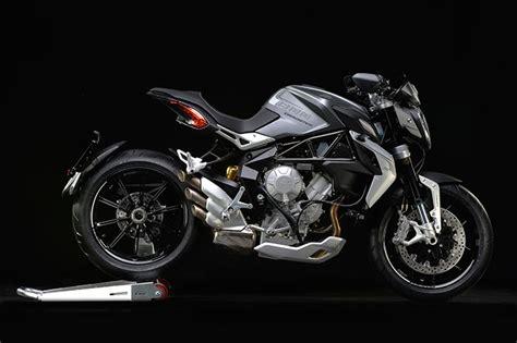 Benelli Tnt 25 4k Wallpapers by 奥古斯塔dragster 800图片 摩托车图片库 摩托车之家