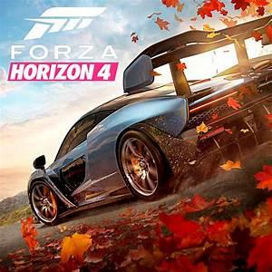 Forza Horizon 4 Ultimate Edition Pc : buy forza horizon 4 ultimate self activation ~ Kayakingforconservation.com Haus und Dekorationen
