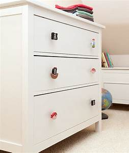 Ikea Hemnes Hack : ikea hacks kids rooms on a budget mums make lists ~ Indierocktalk.com Haus und Dekorationen