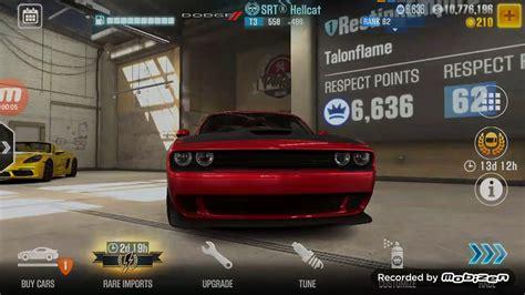 Challenger Hellcat Vs Lamborghini by Dodge Challenger Srt Hellcat Vs Lamborghini Aventador Lp