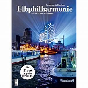 Muss Man Wissen : elbphilharmonie alles was man wissen muss hamburger abendblatt shop ~ Frokenaadalensverden.com Haus und Dekorationen