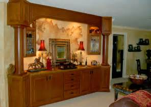 home drawing room interiors drawing room cupboard designs ideas an interior design