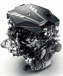 Twin Turbo V6  U2013 One Of Ward U0026 39 S Best Engines