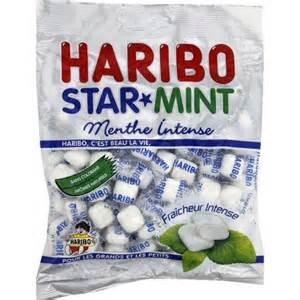 corporate gift ideas buy haribo starmint candy online strong mints