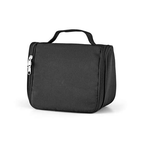 Kosmētikas soma HD92724 • Ideju druka