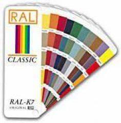 Ncs Farben Ral Farben Umrechnen : sl nc buntlack seidenmatt in ral ncs sikkens www farben ~ Frokenaadalensverden.com Haus und Dekorationen