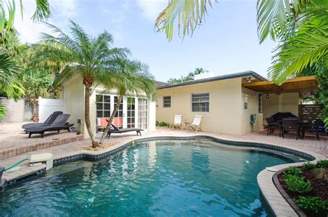 houses for rent in fort lauderdale florida vacation rental style vacation homes by louis shaw