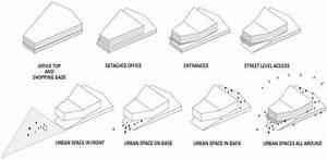 Diagram Jaja Architects       Designboom Com