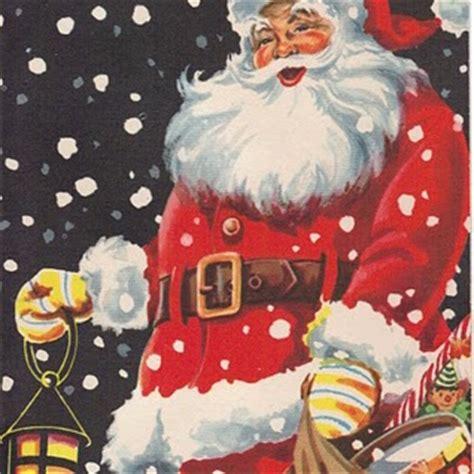 8tracks Radio  Classic Christmas (8 Songs)  Free And