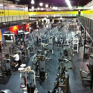Gold's Gym - Gyms - McDonough, GA - Reviews - Photos - Yelp