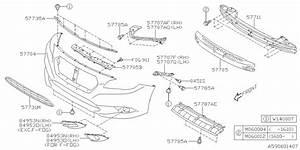 2009 Subaru Outback Parts Diagram Best Wiring Diagrams Fat Table Fat Table Ekoegur Es