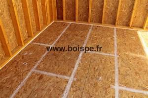 Realiser Un Plancher Bois : formation r aliser un carrelage et une douche l ~ Premium-room.com Idées de Décoration
