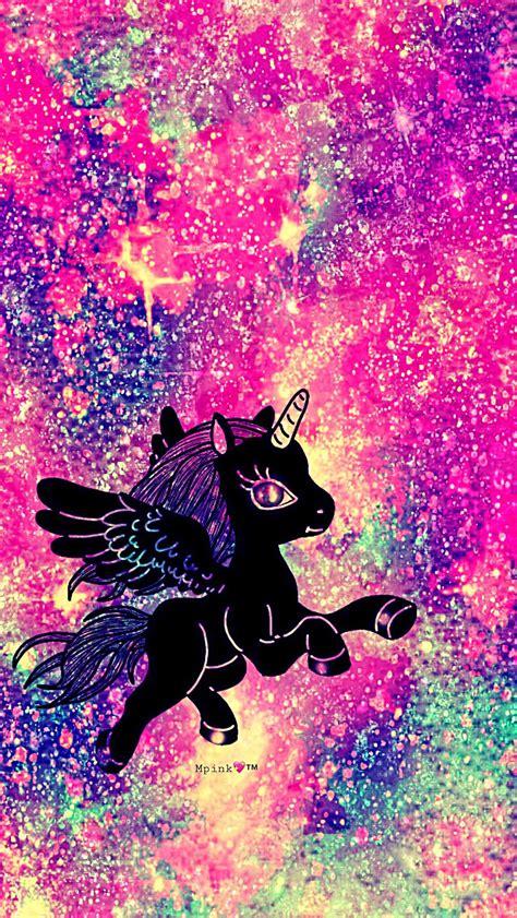 Cute Rainbow Unicorn Wallpapers impremedia net