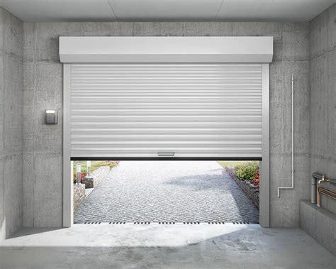 mentor alu portes de garage enroulables sectionnelles ou battantes 224 toulon dans le var