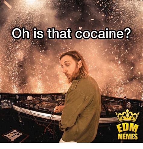 Edm Meme - 25 best memes about edm memes edm memes