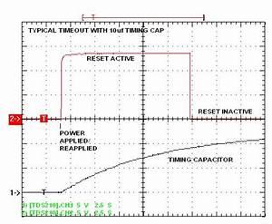 555 Fast Reset Timer  U2013 Circuit Wiring Diagrams