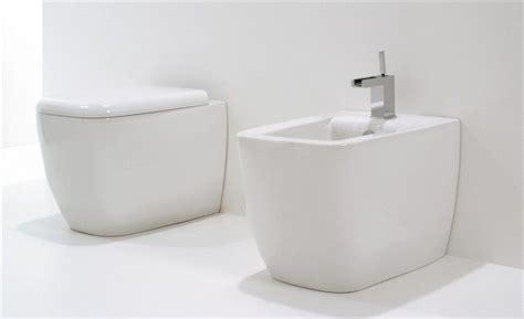 Bathroom furniture, sink, washbasins WC Cuvette Design