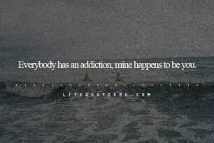 Cute Sayings About Life Tumblr Quotes
