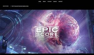 Lewis Graphic Design For Architects Sayfinn Design Agency Epic Score