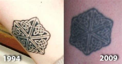 tatuagem aquarela  inspiracoes  dicas  artistas