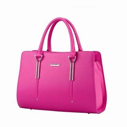 Handbags Handbag Leather Bags Bag Designer