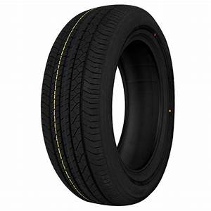 Pneu Dunlop Sport : pneu 215 60r17 dunlop sp sport 270 96h original mitsubishi asx ~ Medecine-chirurgie-esthetiques.com Avis de Voitures