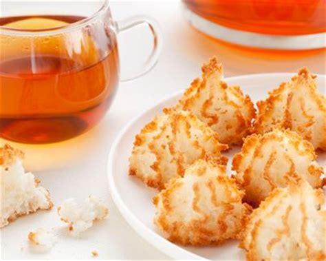 recette cuisine facile rapide recette congolais à la noix de coco