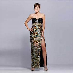 Womens dresses for wedding guest from searscom for Sears dresses for wedding guest