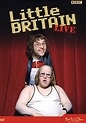 Little Britain Cast & Crew – fernsehserien.de