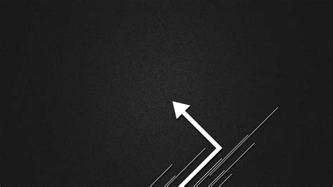 Abstract Creativity Black And White Wallpaper by Black And White 1080p Wallpaper 2 Cool Hd Wallpaper