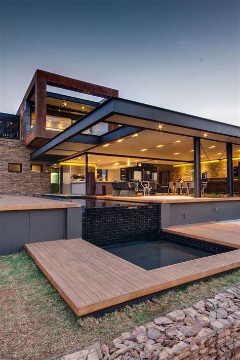 Best 20+ Modern Architecture Ideas On Pinterest  Post