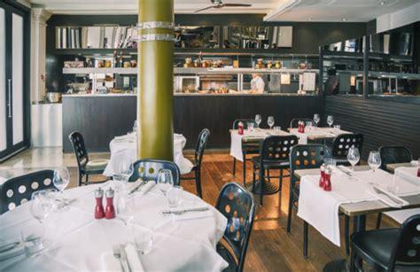 fotos de cafeterias bares  restaurantes pequenos