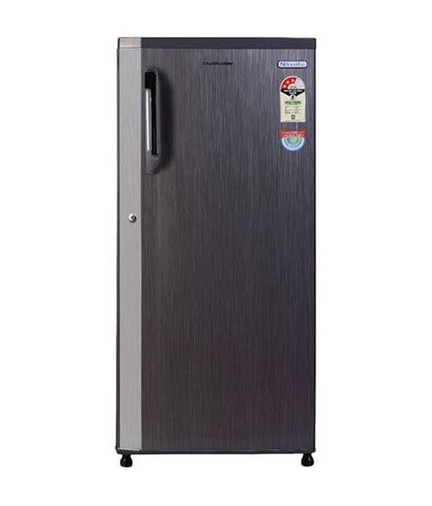 Kelvinator 190 Ltr 3 Star 203psh Single Door Refrigerator. Sliding Shutters For Sliding Doors. Best Epoxy For Garage Floor. Garage Winch. Antique Exterior Doors. Insulated Garage Doors Prices. Barn Door Brackets. 4 Door Convertible For Sale. Slide Screen Door