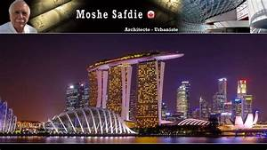 photo le marina bay sands a singapour par moshe safdie With amazing plan de maison original 5 photo le marina bay sands de singapour une piscine
