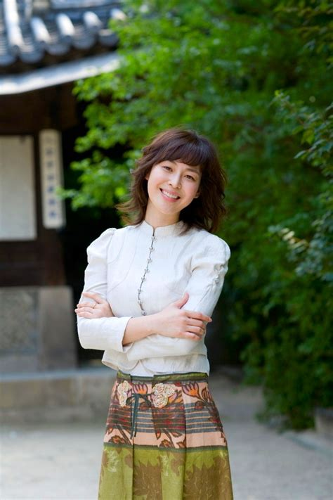 korean actress lee ha na picture gallery voice unkind
