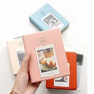 Album Photo Polaroid : 25 best ideas about instax mini film on pinterest instax mini 8 film fuji instax mini 8 and ~ Teatrodelosmanantiales.com Idées de Décoration